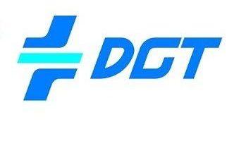Informe con datos oficiales de la DGT