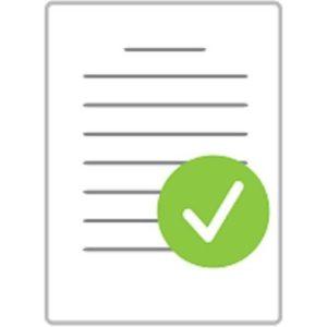 El informe de veh culo dgt m s completo for Registro de bienes muebles de navarra