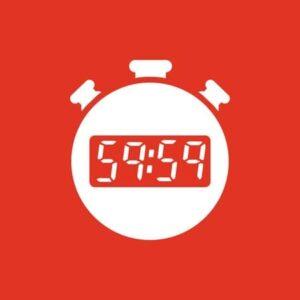 informematriculadgt - entrega en - 1 hora